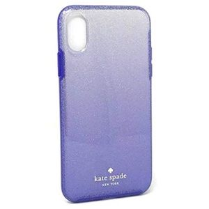 Kate Spade protective cell phone case iPhone 7/8